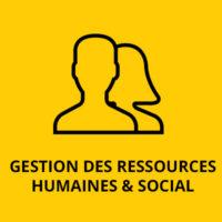 Gestion-des-Ressources-Humaines-Social