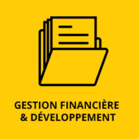 Gestion-financiere-developpement