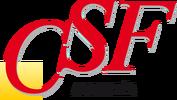 Logo cabinet csf