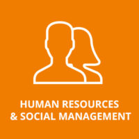 Gestion-des-Ressources-Humaines-Social-ang