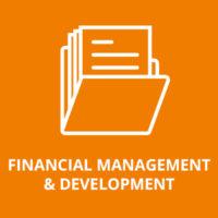 Gestion-financiere-developpement-ang