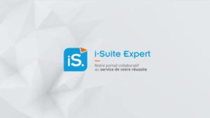 i suite expert